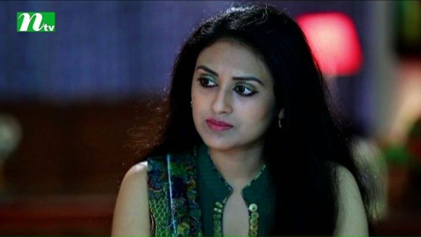 Bangla Natok - Astha (আস্থা) | Episode 45 | Saju Khadem & Kushum Shikdar | Ejaj Munna