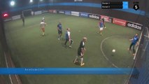 Equipe 1 Vs Equipe 2 - 05/02/17 14:53 - Loisir Villette (LeFive) - Villette (LeFive) Soccer Park