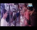 Tere Naam (Video Song) - Tere Naam - Salman Khan - Bhumika Chawla