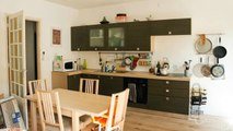 Location appartement - CANNES (06400) - 87.42m²
