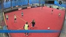 Equipe 1 Vs Equipe 2 - 05/02/17 19:40 - Loisir Lens (LeFive) - Lens (LeFive) Soccer Park