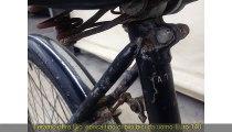 Bici epoca tipo di bici bici da...