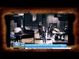 Todays History 17 Maret 1919 Musik Jazz Ternama Nat king Cole Lahir - IMS