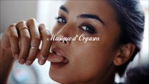 Melih Aydogan - Some Day (Original Mix)-1ADmze2lt4k