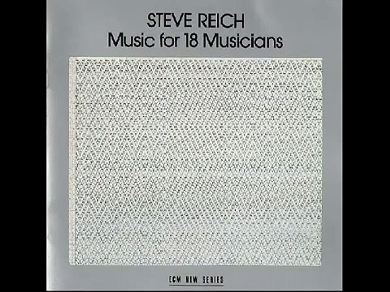 Music for 18 musicians... en 3 minutes !-_LFepTEEcug