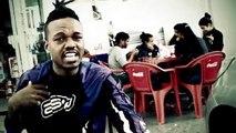 Esfinge Rap Part. Djonga DV - LODO [Prod. Velho Beats] + Download MP3