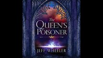 The Queen's Poisoner Book reviews