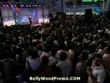 BollywoodPromo.COM ID - Sep 14 - 1