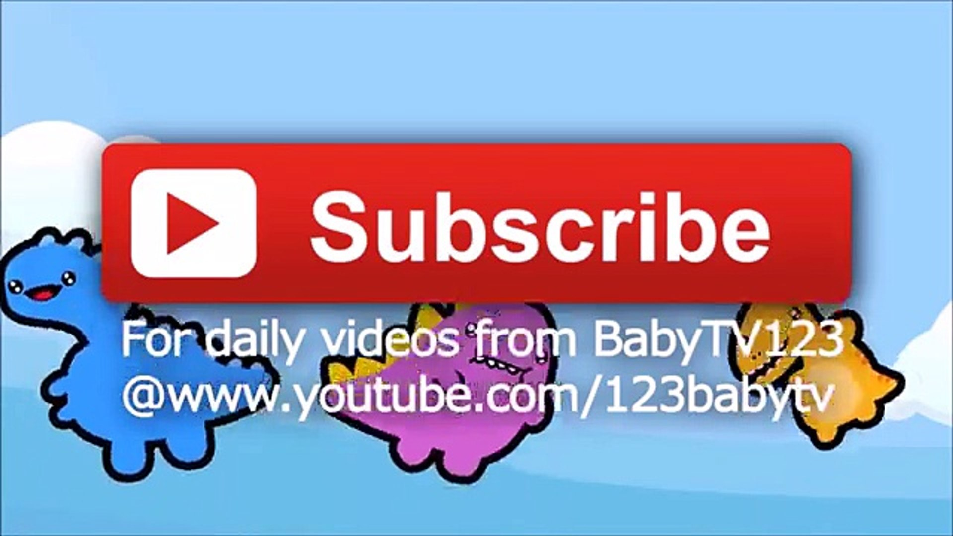 Dinosaurs Alphabet Animation song for kids, nursery rhymes songs, education animation
