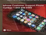 @1@844@449@0455@iPhone Technical Support-Tech-Customer-Toll free-Service Phone Number