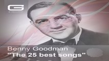 Benny Goodman - Always and always