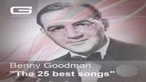 Benny Goodman - Always and always