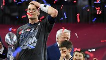 How Tom Brady, Patriots achieved Super Bowl miracle