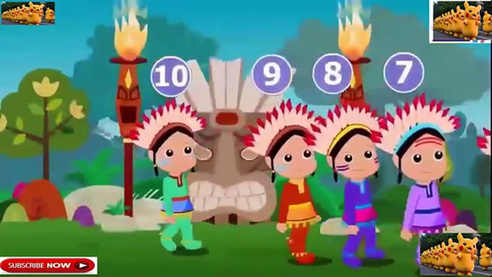 ABC песня   алфавит песни   от A до Z для детей 6