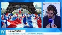 Présidentielle : le véritable engouement des Français pour la politique