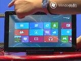 Die Microsoft Windows 10 Home 64 Bit OEM zu einem super günstigen Preis zu kaufen.