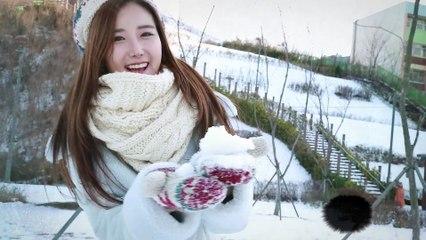 [ElecCellist jurin live] 겨울아이 - 수지(cover), winter child - suzy(cover)