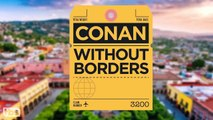 "Conan Teases ""Conan Without Borders - Made In Mexico'  - CONAN on TBS-O9iES3rbeoo"
