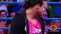 WWE Smackdown 3 january 2017 Full Show HQ- WWE Smackdown 1_3_2017 Full show this Week WWE Champion