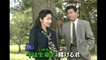 三百六十五夜 本間千代子  Honma Chiyoko