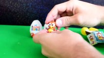 kinder surprise eggs surprise surprise eggs surprise egg unwrapping surprise egg opening
