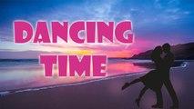 Salsaloco De Cuba, Enrique El Mena - Dancing Time | Latin Music