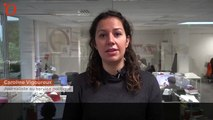 Affaire Penelope Fillon : François Fillon à l'heure des explications