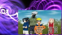Naruto Clássico 2ª Temp 2 Cap 36 POR DUBL