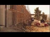 Οι πρώτες εικόνες από το υπό κατασκευή κέντρο φιλοξενίας προσφύγων στη Θήβα. Τι δεσμεύτηκε ο Γιάννης Μπαλάφας