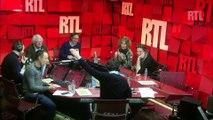 """Régis Mailhot : """"Stéphane Bern s'impose comme le recours naturel"""" à l'affaire Fillon"""