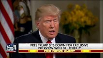 Iran has no regard for us at all, it is number 1 terrorist state , can't help putting sanctions on them--Donald Trump te
