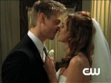 One Tree Hill Trailer 6x23