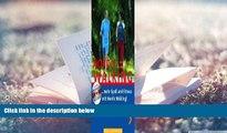 Audiobook  NORDIC WALKING. Mehr Spass und Fitness mit NORDIC WALKING! Mit DVD Stephane Franke