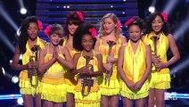 Randy Jackson Presents Americas Best Dance Crew S07e05 Jennifer Lopez
