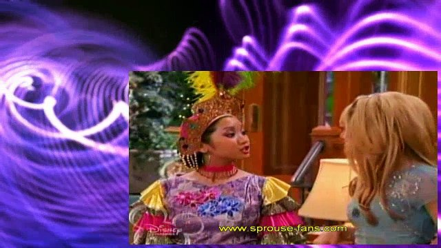 The Suite Life of Zack and Cody S02E10 Not So Suite 16