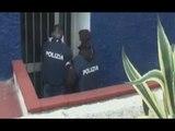 Pontecagnano (SA) - Prostituzione, sequestrato hotel a luci rosse (01.02.17)