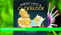 [PDF]  Nobody Likes a Cockblock R. Swanson Trial Ebook