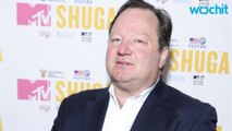 Viacom CEO to Introduce 'New Strategic Vision'