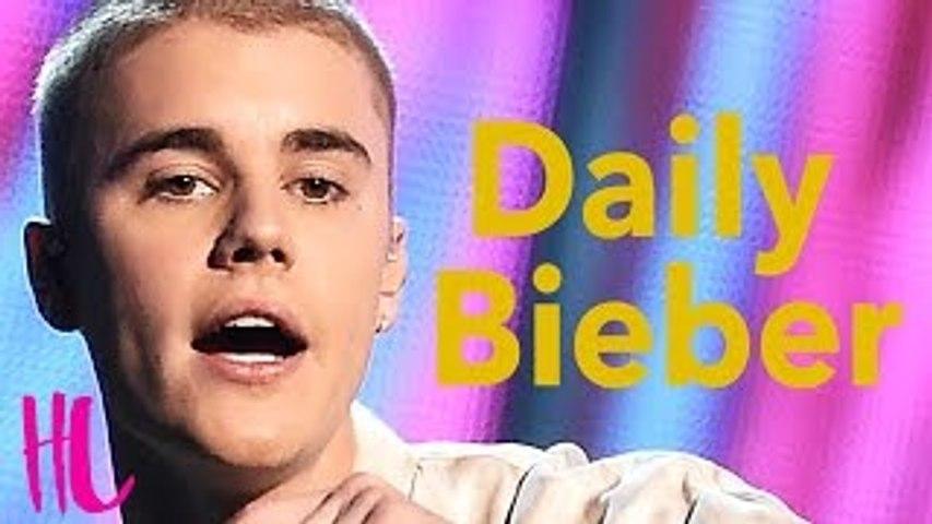 Justin Bieber Gay Porn Not Happening? - Daily Bieber
