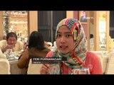 Kuliner Legendaris Rendang - NET5