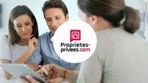 A vendre - Maison de ville - Saumur (49400) - 3 pièces - 85m²