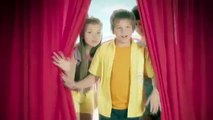 Cobi - Go Go Bubbles / Magiczne Bańki Mydlane - TV Toys