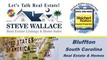 Bluffton Plantations Real Estate Agent – Bluffton Plantations Bluffton SC – Bluffton Plantations Realtor