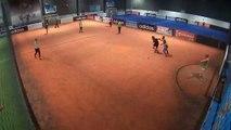 Equipe 1 Vs Equipe 2 - 06/02/17 20:52 - Loisir Bobigny (LeFive) - Bobigny (LeFive) Soccer Park