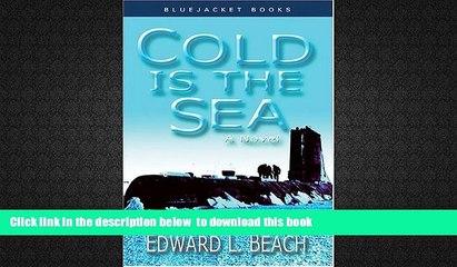 Dust on the Sea (Bluejacket Books)