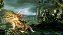 """Killer Instinct - Bande-annonce """"Maya's Ultimate"""""""