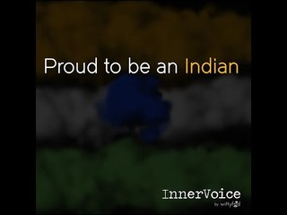 Republic Day || Republic Day Quotes ||Bollywood Patriotic Dialogues || InnerVoice || WittyFeed