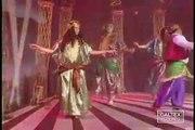 Moein - Bigharar - Iranian dance