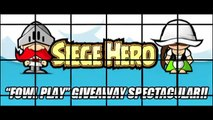 siege hero,x hero siege,hero siege gameplay,hero siege samurai,hero siege amazon,hero siege, 2