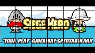 siege hero x hero siege hero siege gameplay hero siege samurai hero siege amazon hero siege 2